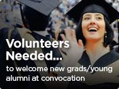 volunteer-convocation