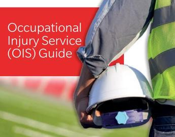 OIS Guide cover