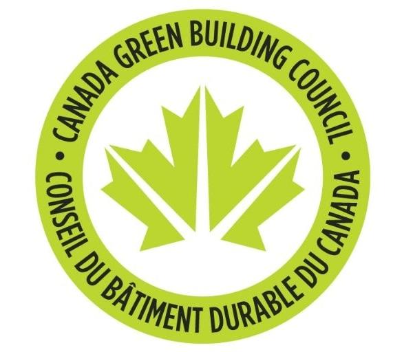 Canada Green Building Council
