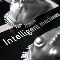 Turing and Intelligent Machines