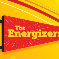 Meet the Energizers