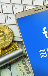 Facebook's new Libra crytocurrency