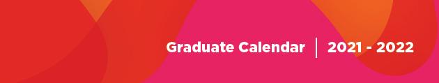 Uofa Calendar 2022.University Of Calgary Academic Schedule