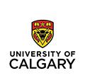 The University of Calgary