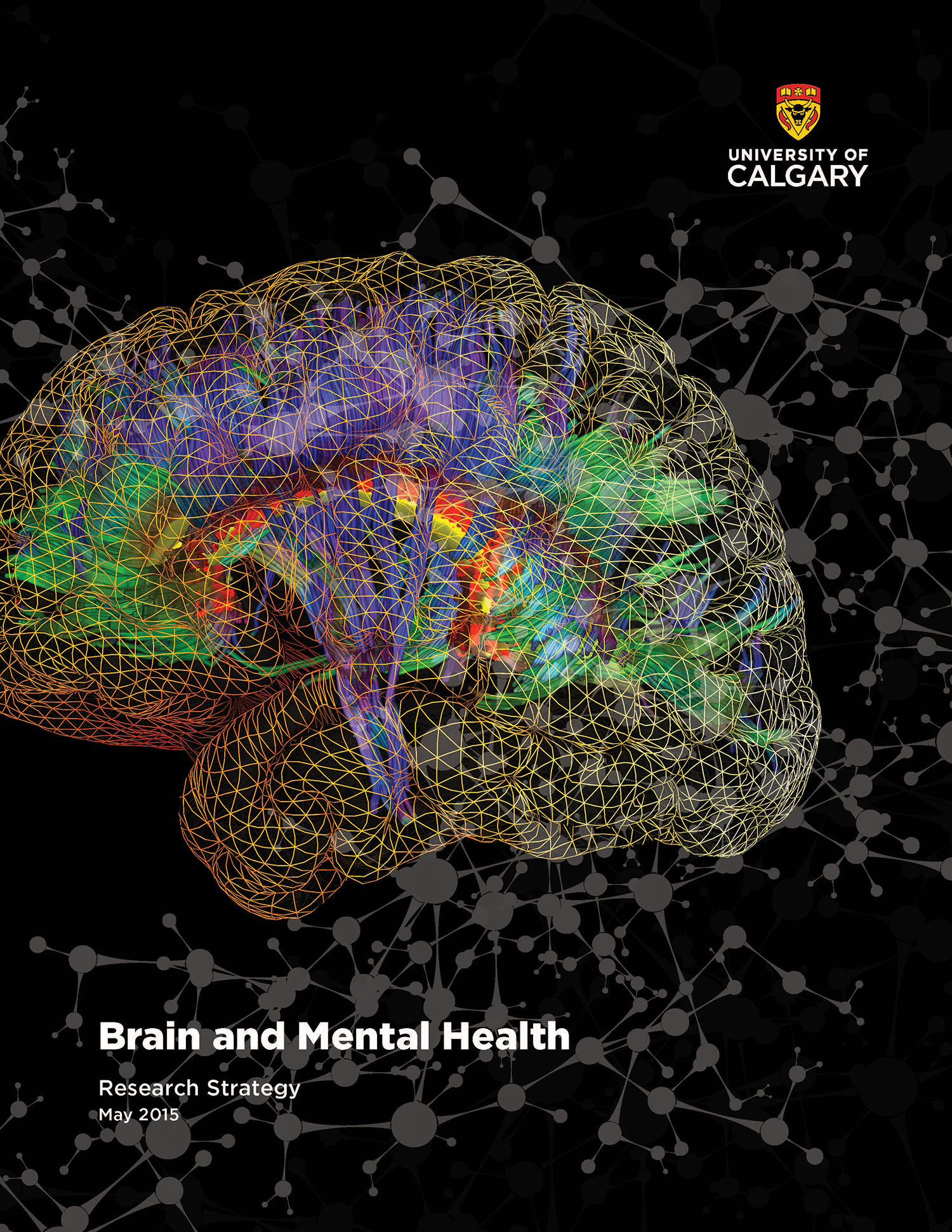 Brain and Mental Health