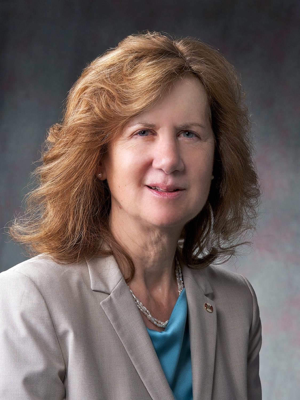 Anne Katzenberg