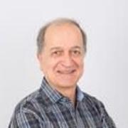 Michael Sideris